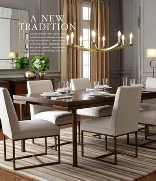 mitchell gold dining chairs 1000 ideas about mitchell gold on gold sofa