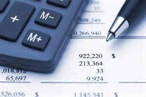 finanzierung haus rechner tilgungsrechner baufinanzierung vergleich news