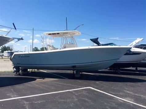 sailfish boats used used sailfish boats for sale boats