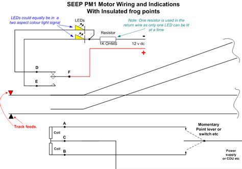 seep pm1 wiring diagram 23 wiring diagram images