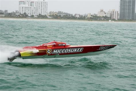 best race boat names super boat international miami offshore racing hered