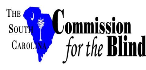 Sc Commission For The Blind local resources charlestoncan