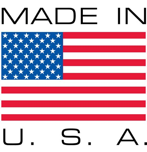 made in america green and growing made in the usa