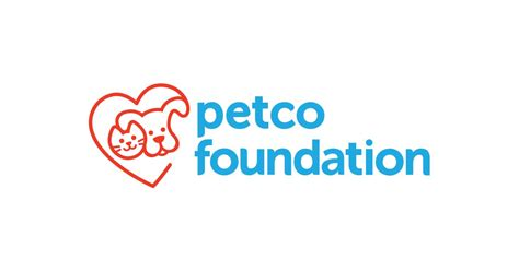 how much do puppies cost at petco images of how much is a bunny at petco happy easter day