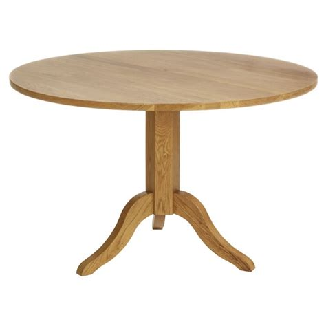 vancouver oak dining table vancouver oak dining table oak furniture