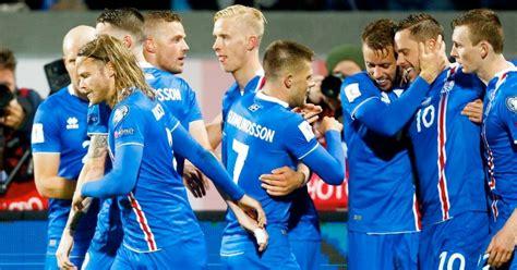 island vm 2018 fodboldfreak dk