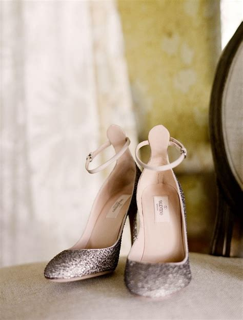 wedding shoes valentino the best valentino wedding shoes to strut the aisle