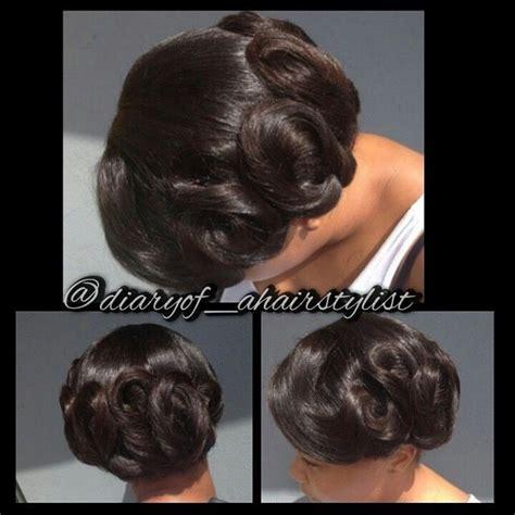 sew in wedding styles wedding hairstyles versatile sew ins mk hair dallas