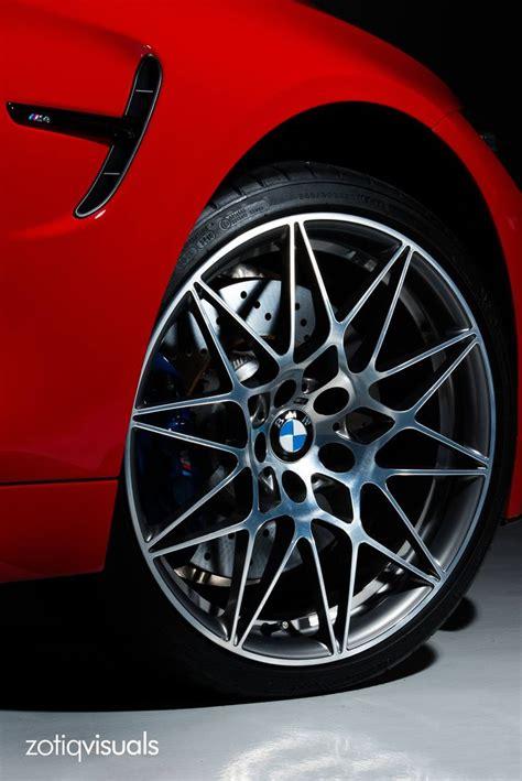 bmw   coupe bmw black super luxury cars bmw