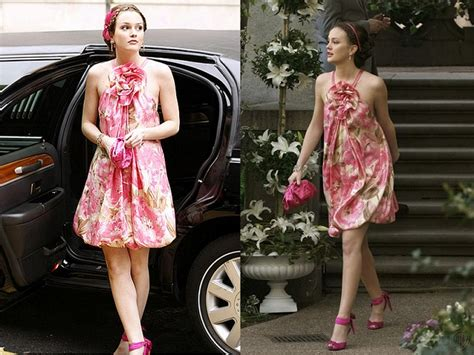 Gossip girl season 1 episode 18 online free