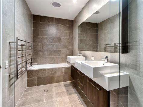 bathroom shops brisbane modern vanity brisbane konstruct interior solutions
