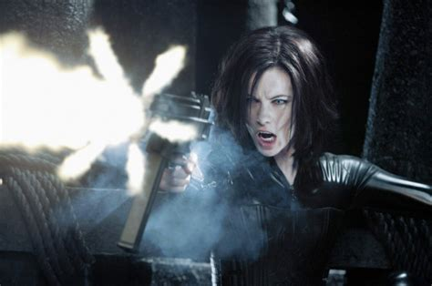 underworld film heroine name underworld awakening underworld image 28506432 fanpop