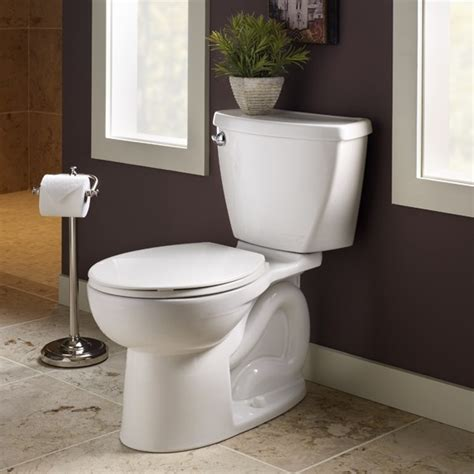 american standard cadet 3 american standard cadet 3 right height flowise el toilet 10 quot toilets new york by expressdecor