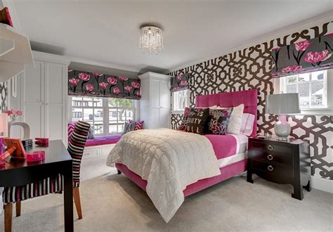 perfect teenage bedroom family home design ideas home bunch interior design ideas