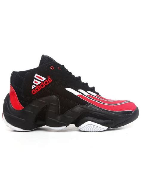 real basketball shoes new adidas real deal basketball shoes mens sizes 9 11 5