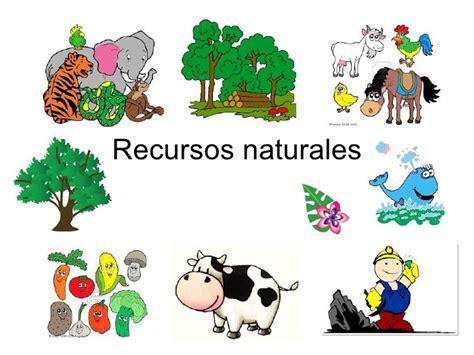imagenes de los recursos naturales wikipedia aprendizajes 3 ciencias sociales