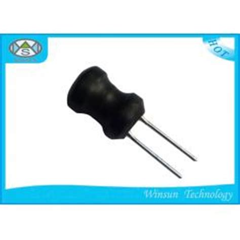 induktor 100uh inductor 100uh inductor 100uh manufacturers and suppliers at everychina