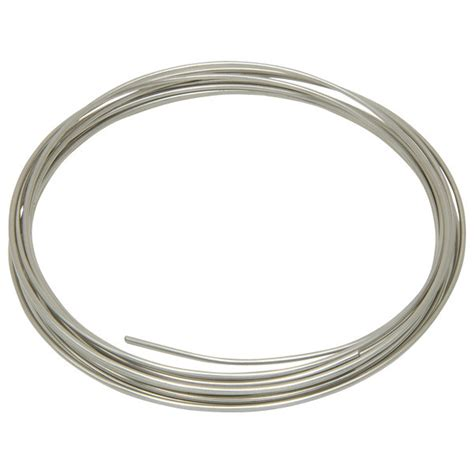 cws store nichrome wire for woodburning