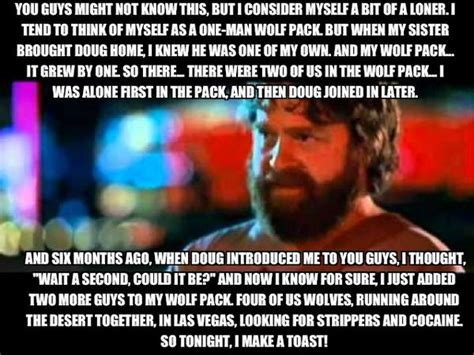 The Hangover Memes - the hangover memes on twitter quot alan garner wolfpack