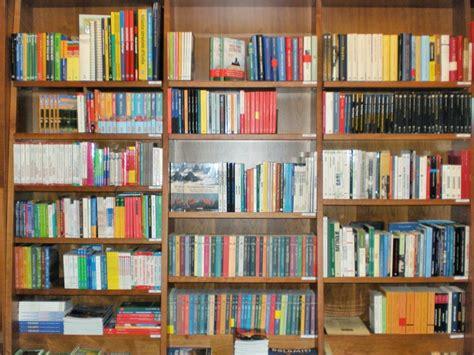 foto libreria cartoleria deflorian libreria