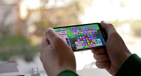mobile phone gaming top 6 best gaming phones of 2013
