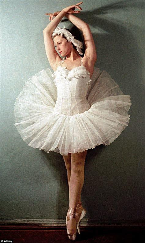 imagenes maya plisetskaya 1000 images about dance ballet dancing body legend on