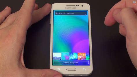 Samsung A3 Update samsung galaxy a3 6 sammobile sammobile