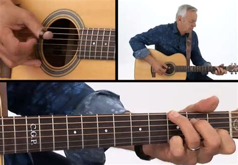 house of the rising sun guitar lesson how to play house of the rising sun on guitar
