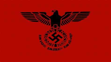 wallpaper android nazi nazi wallpapers wallpapersafari