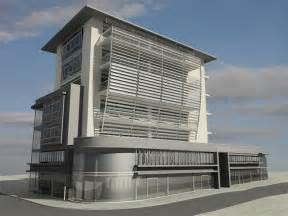 cool building designs building design 7 cool wallpaper hivewallpaper com