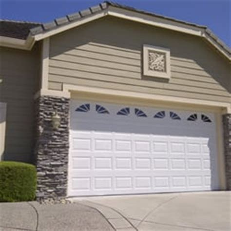 Garage Door Repair Pleasanton Ca Golden Cal Garage Door Repair Service Garage Door