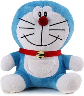Gordenhordenggordyntiraikorden Motif Doraemon Uk 100x240 1 picture doraemon impremedia net