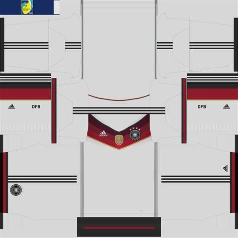 desain keren kit jersey pes2013 pes 2016 pro evolution soccer
