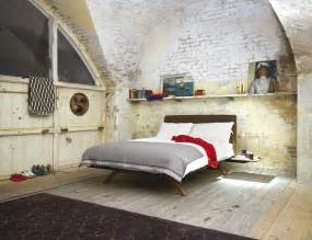 Hipster Bedrooms Hipster Bedroom Home Interior Design Architecture