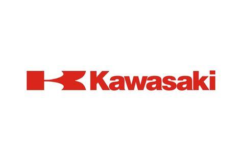 logo kawasaki kawasaki logo logo