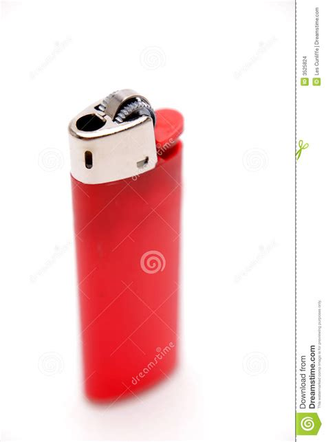 How To Light A Cigarette Without A Lighter Or Matches by Cigarette Lighter Stock Images Image 3525824