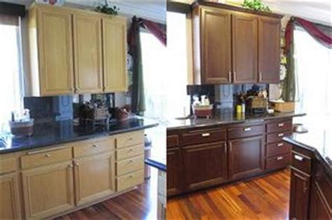 changing color of kitchen cabinets n hance sunnyvale ca 94087 408 475 7157 bathroom