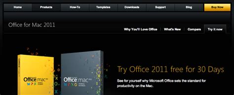 Office Mac 2011 Product Key by Office Product Mac 2011 Office Product Key