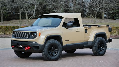 new jeep truck 2018 2018 jeep truck price best new cars for 2018