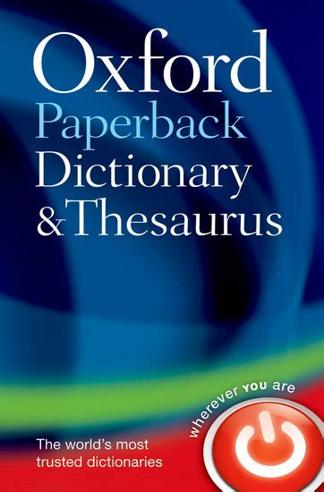 my world learners dictionary 8415478038 oxford paperback dictionary thesaurus oxford university press