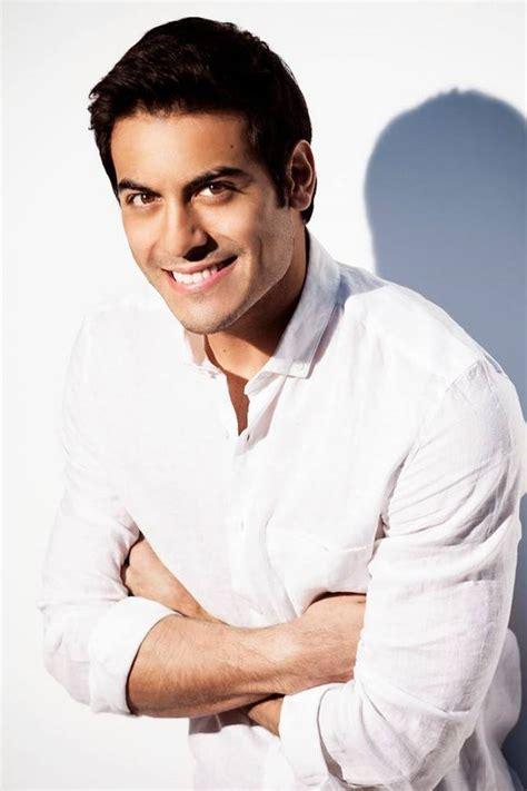 carlos rivera desea protagonizar telenovela en televisa lambda garc 237 a apoya los recortes de contratos en tv azteca