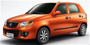Maruti Suzuki Alto K10 Specifications Maruti Suzuki Alto K10 Price Specifications Pictures And