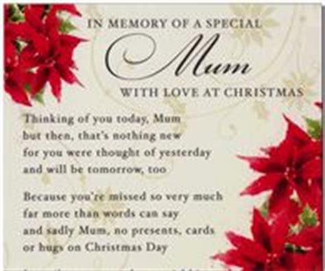christmas  memory quotes pictures  images  pics  facebook tumblr pinterest