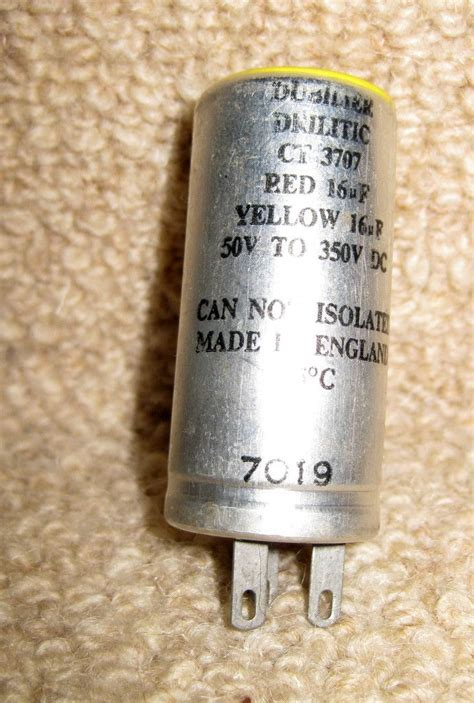 dubilier capacitor 1000 ideas about electrolytic capacitor on ac capacitor classic and plugs
