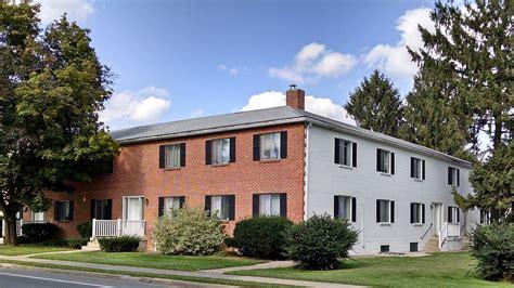 holly house holly house student apartments near penn state cus