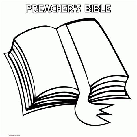 dibujos de la biblia para colorear o imprimir lujo dibujos biblicos para colorear e imprimir gratis