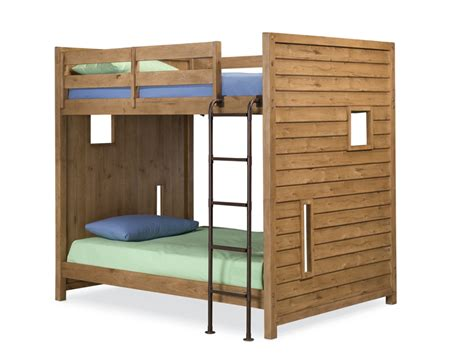 Lea Industries Bunk Beds Lea Industries Recalls Children S Beds Due To Fall Hazard Cpsc Gov