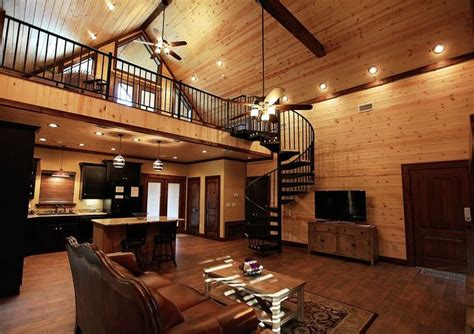 Luxury Cabins In Oklahoma by 17 Best Images About Broken Bow On Lakes Lake