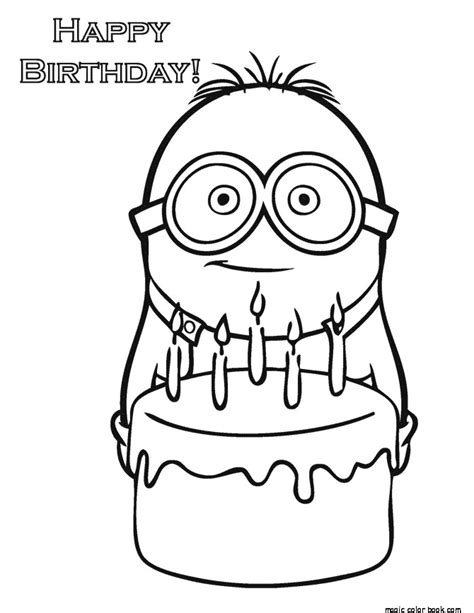 minion christmas coloring pages to print coloring pages