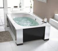 newport bathroom centre newport bathroom centre product range
